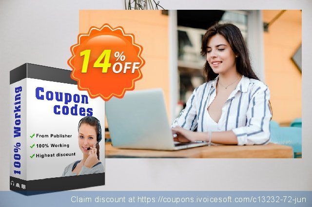 Visual Math discount 14% OFF, 2020 Halloween offering deals