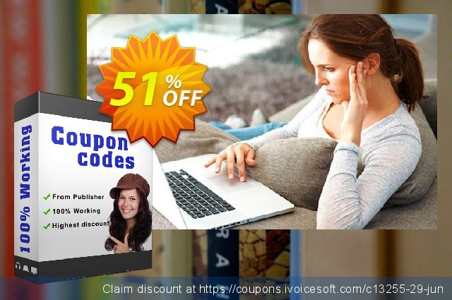 Get 51% OFF TuneGet Basic offering discount