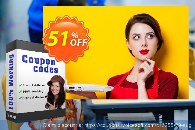 Get 51% OFF TuneGet Basic promotions