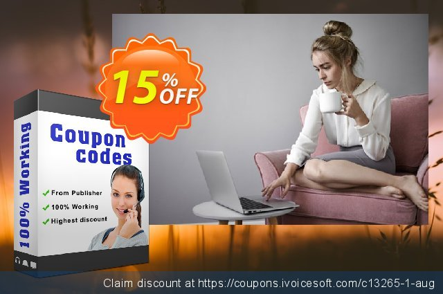 Allok AVI MPEG Converter discount 15% OFF, 2020 Labour Day offering sales