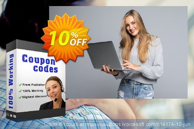 Ribbon Customizer for Office discount 10% OFF, 2020 Working Day offering sales