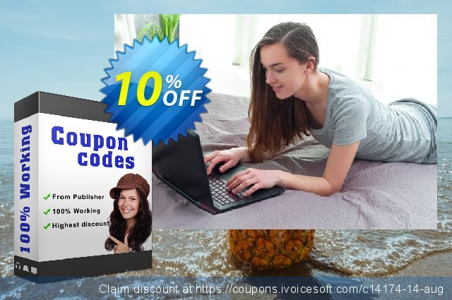 Classic Menu for PowerPoint discount 10% OFF, 2019 Black Friday offering discount