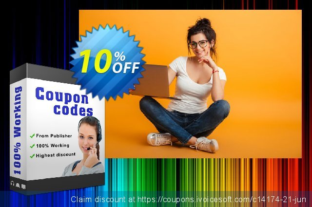 Classic Menu for InfoPath discount 10% OFF, 2020 Easter day offering discount