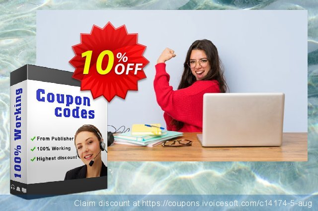 Classic Menu for Excel 2007 discount 10% OFF, 2019 Year-End offering sales