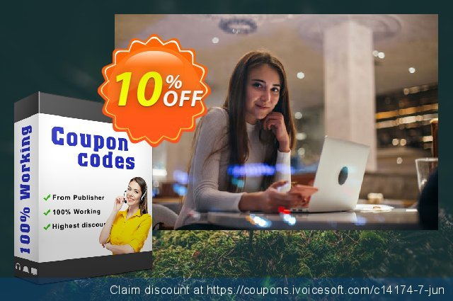 Classic Menu for PowerPoint 2007 discount 10% OFF, 2019 Thanksgiving Day offering sales