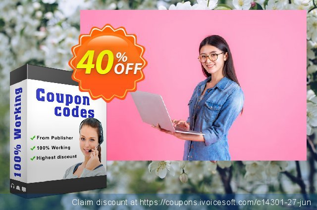 4Media iPod to PC Transfer discount 40% OFF, 2020 Labour Day sales