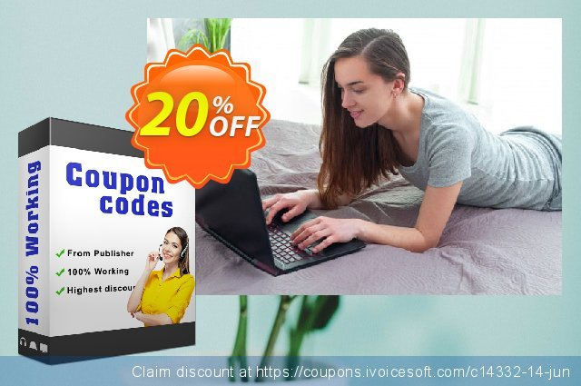 321Soft Image Converter for Mac discount 20% OFF, 2019 Thanksgiving Day offering sales