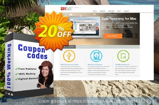 321Soft Icon Designer discount 20% OFF, 2019 Student deals offering sales