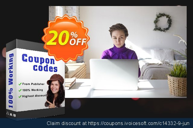 321Soft USB Flash Recovery for Mac discount 20% OFF, 2019 University Student offer sales