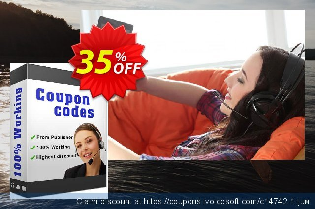 Advanced Key and Mouse Recorder discount 35% OFF, 2020 New Year promotions