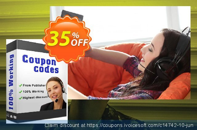 GS Typing Network (10 Workstations) discount 35% OFF, 2020 Happy New Year promotions
