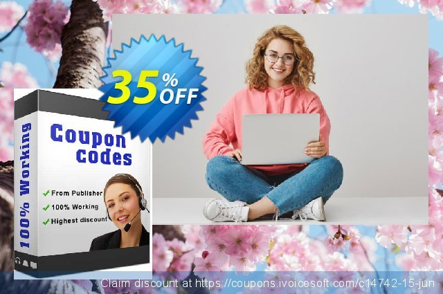 GS Typing Network (5 Workstations) discount 35% OFF, 2020 New Year offering discount