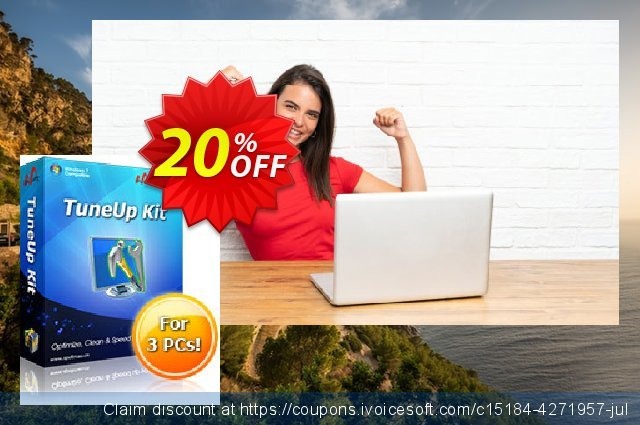 Spotmau TuneUp Kit 2010 discount 20% OFF, 2020 New Year's Day offering sales
