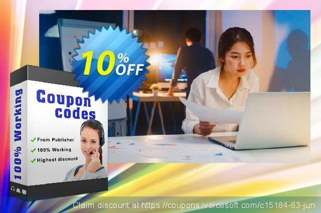 Get 10% OFF Spotmau Password & Key Finder (Special Sale) deals