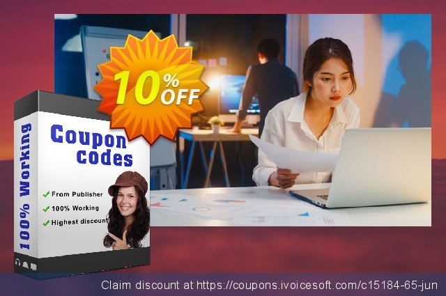 Windows Password Finder (Special Sale) discount 10% OFF, 2020 January discount