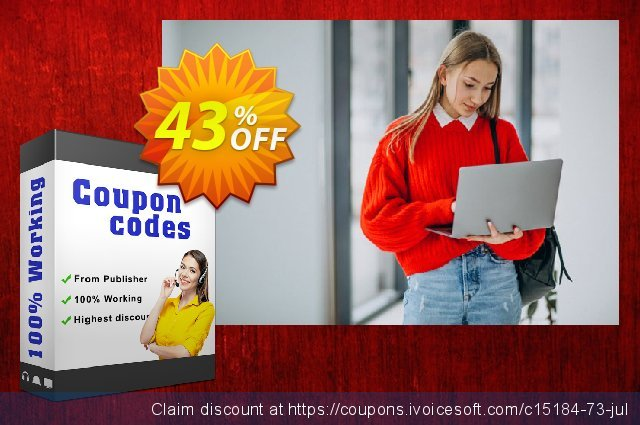 Spotmau PowerSuite Golden discount 43% OFF, 2020 Happy New Year offering sales