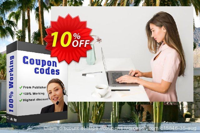 inno Screen Capture Codec - Single User License discount 10% OFF, 2020 American Independence Day offer