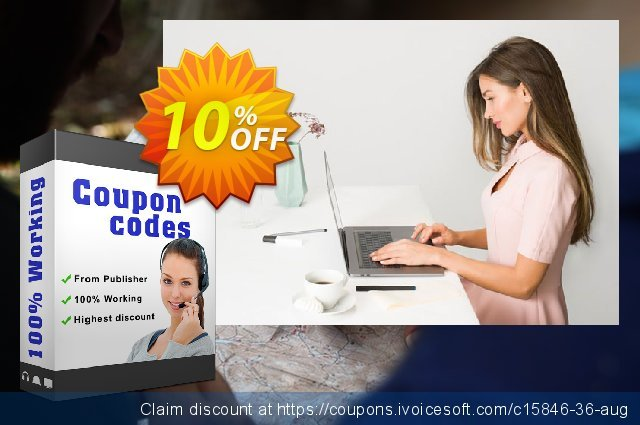 inno Screen Capture Codec - 5 User License discount 10% OFF, 2020 Fourth of July discount