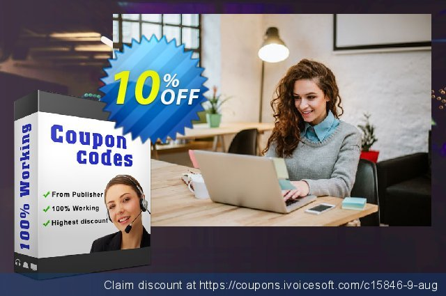 liteRecorder 5 user license discount 10% OFF, 2019 Thanksgiving Day promotions