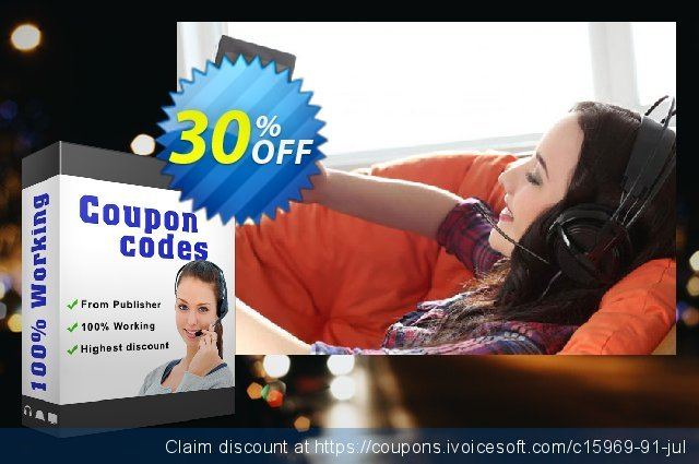 Aimersoft DVD Backup for Mac discount 30% OFF, 2020 University Student offer offering sales