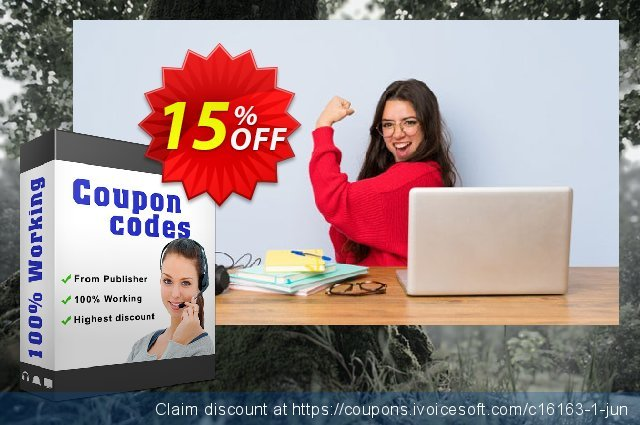 EximiousSoft GIF Creator discount 15% OFF, 2019 Thanksgiving Day promo sales