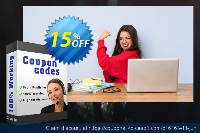 EximiousSoft ePage Creator discount 15% OFF, 2020 Fourth of July offering sales
