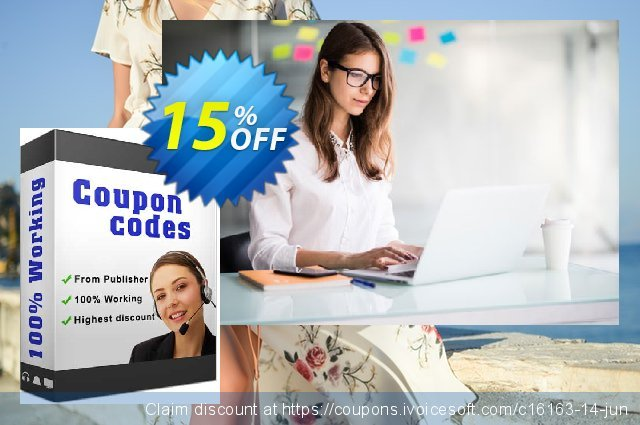 EximiousSoft Banner Maker Pro discount 15% OFF, 2019 Black Friday offering sales