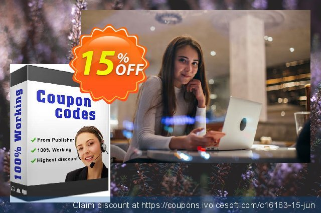 EximiousSoft Business Card Designer Pro discount 15% OFF, 2019 Thanksgiving offering sales