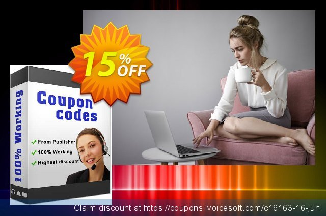 EximiousSoft Banner Maker Pro discount 15% OFF, 2019 Thanksgiving Day offering sales