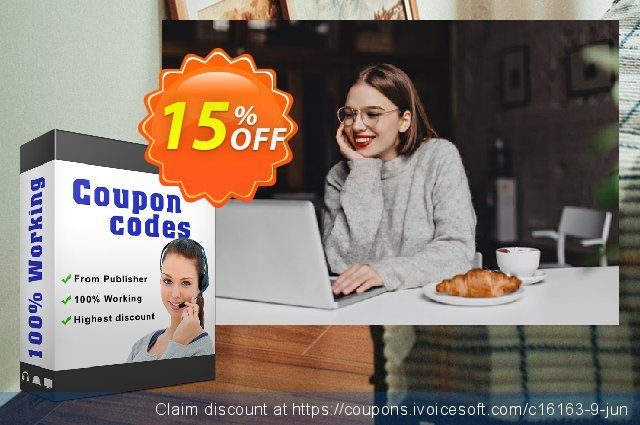 SmartsysSoft Screen Capture discount 15% OFF, 2020 Father's Day offering sales