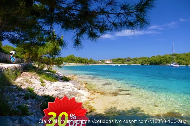 iSkysoft iTransfer for Mac discount 30% OFF, 2019 Thanksgiving offer