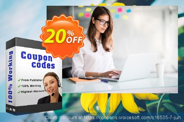 DJ Mixer Professional for Mac 2.0.3 discount 20% OFF, 2020 Thanksgiving Day offering sales