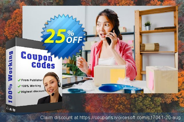 Pavtube Video to Gphone Converter discount 25% OFF, 2021 Happy New Year offering sales