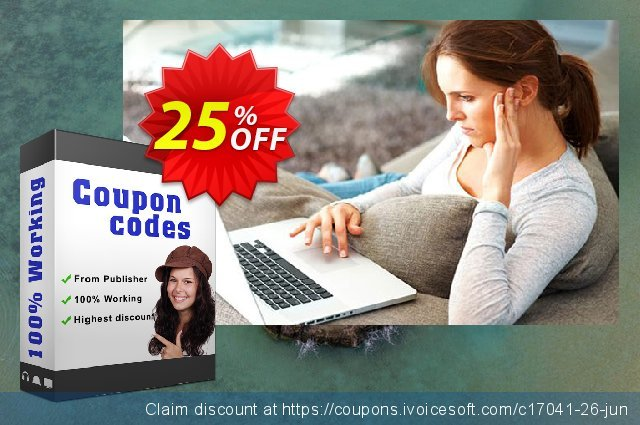 Pavtube PSP Converter Ultimate discount 25% OFF, 2019 Thanksgiving Day offering deals
