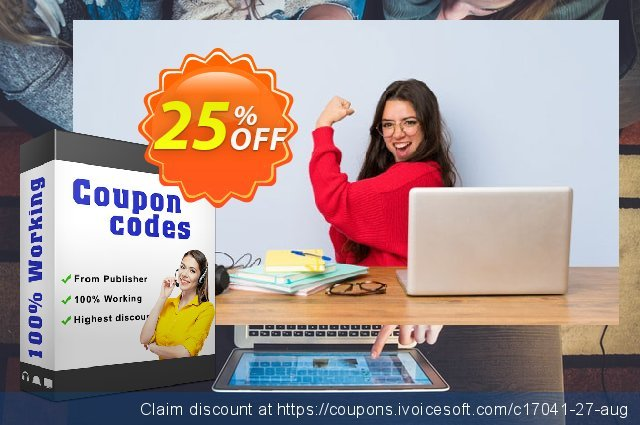 Pavtube Zune Converter Ultimate discount 25% OFF, 2021 Happy New Year offering sales