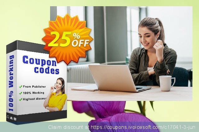 Pavtube Video Converter discount 25% OFF, 2019 Black Friday offering sales