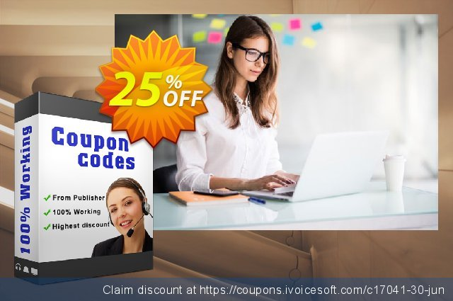 Pavtube DVDAid for Mac discount 25% OFF, 2019 Resurrection Sunday discount