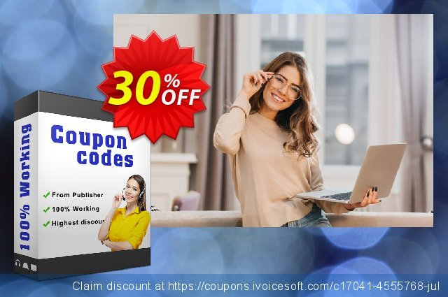 Pavtube ByteCopy for Mac + iMedia Converter for Mac discount 30% OFF, 2020 Thanksgiving discount
