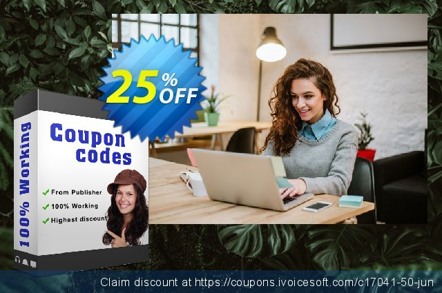 Pavtube Video Converter for Mac discount 25% OFF, 2019 Thanksgiving Day offering sales
