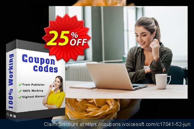 Pavtube MOD Converter discount 25% OFF, 2021 Women Day offering sales