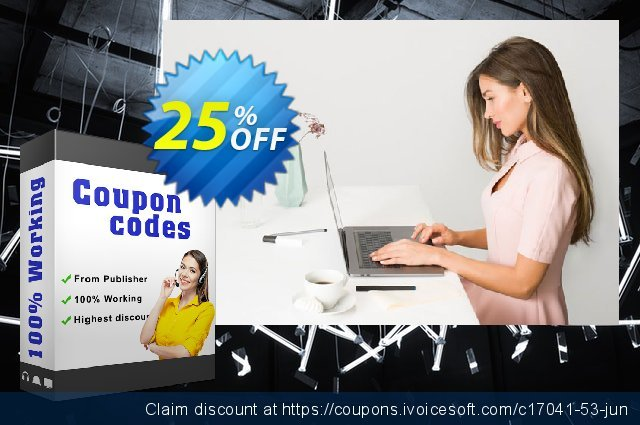 Pavtube MKV Converter discount 25% OFF, 2020 Happy New Year offering discount