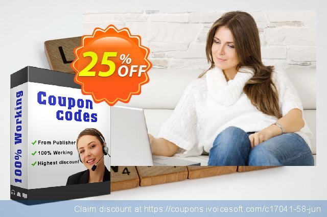 Pavtube YouTube Converter for Mac discount 25% OFF, 2021 New Year offering sales