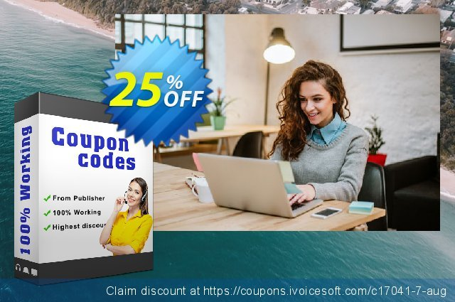 Pavtube Video to iPhone Converter discount 25% OFF, 2021 New Year's Day offering sales