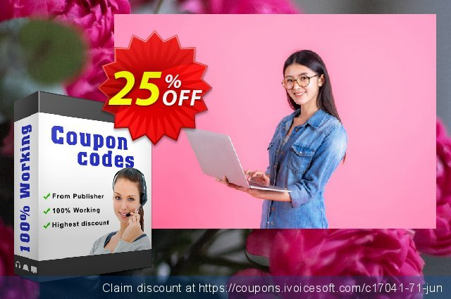 Pavtube DVD to iPad Converter discount 25% OFF, 2019 Thanksgiving Day offering sales