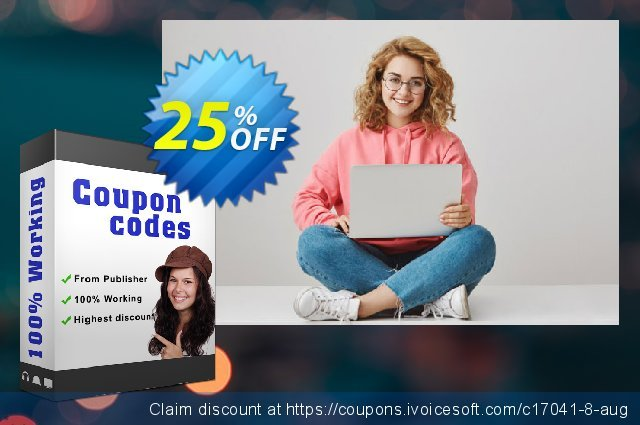 Pavtube Video to Apple TV Converter discount 25% OFF, 2020 Exclusive Student discount offering sales