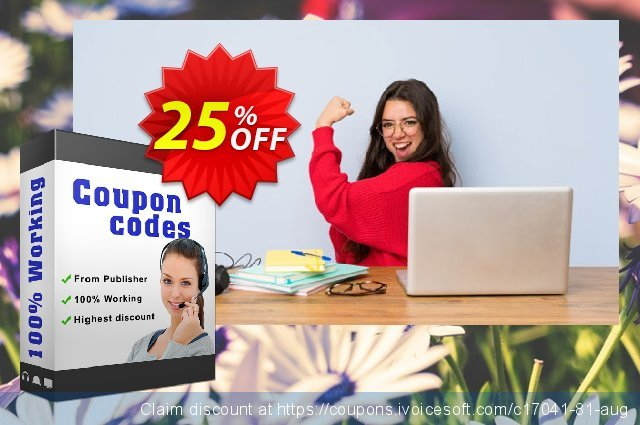 Pavtube Blu-ray to iPhone Converter for Mac discount 25% OFF, 2020 Happy New Year offering sales