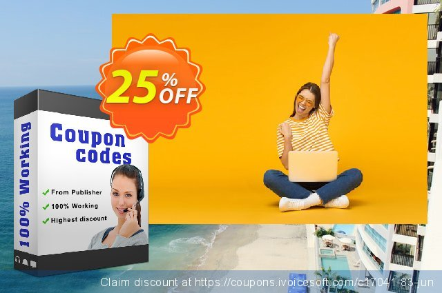 Pavtube Video to iPad Converter discount 25% OFF, 2021 Happy New Year offering sales