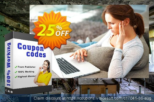 Pavtube MXF Converter discount 25% OFF, 2020 New Year promotions