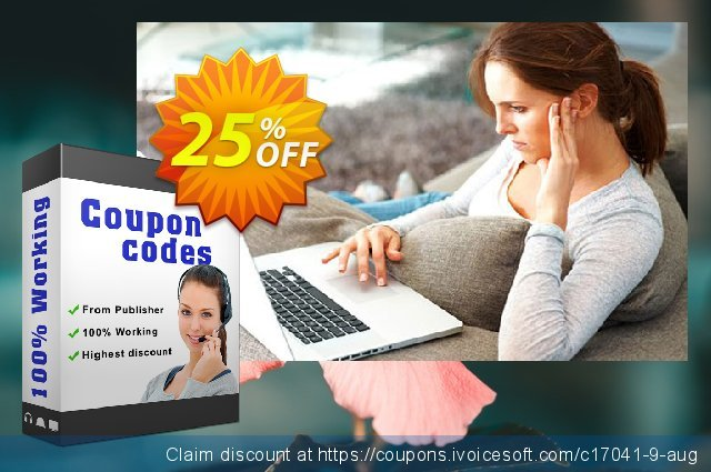 Pavtube Video to PSP Converter discount 25% OFF, 2020 University Student offer offering sales