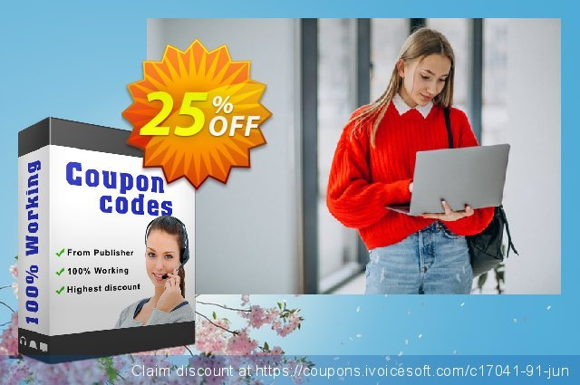 Pavtube Media Magician discount 25% OFF, 2021 New Year's Weekend offering discount